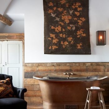 Artist Residence Oxfordshire, Oxfordshire hotels, boutique hotel in the Cotswolds, Cotswolds hotel, Cotswolds B&B