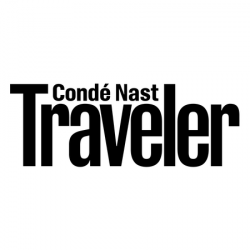 Artist Residence Oxfordshire review in Conde Nast Traveller