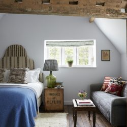 Boutique Hotel,m Artist Residence Oxfordshire, Oxford